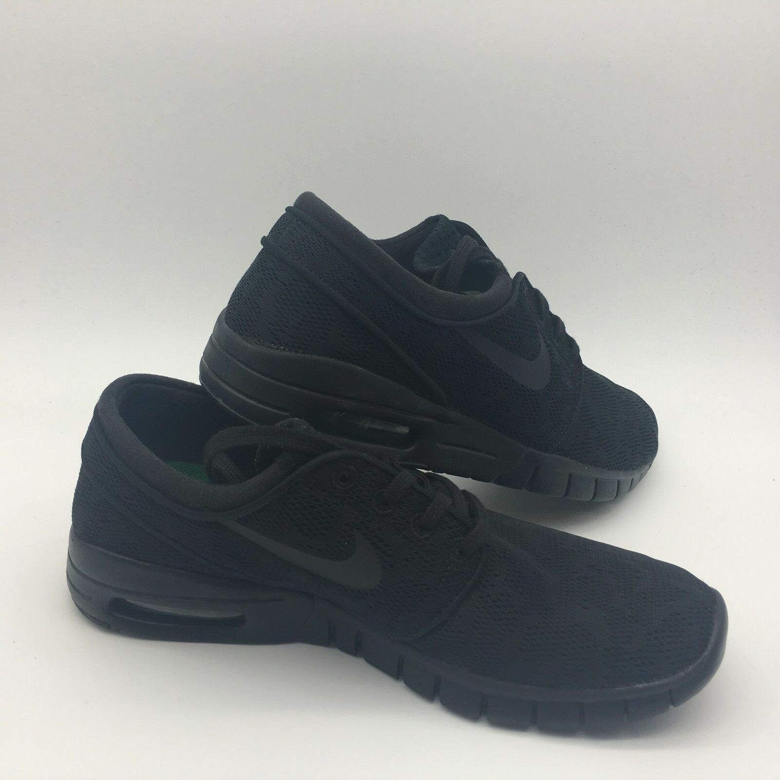 Nike Hommes  Chaussures