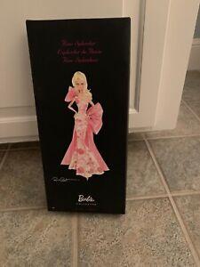 Pink-Label-Rose-Splendor-Barbie