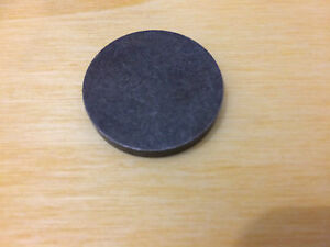 New-FIAT-LANCIA-FIRE-ENGINE-31mm-Valve-Tappet-Shim-SIZE-3-20-gt-4-70-Thick