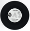 CINDY-SCOTT-I-Love-You-Baby-In-Your-Spare-Time-NEW-NORTHERN-SOUL-DEMO-45 thumbnail 1