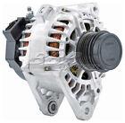 Alternator BBB Industries 11610 Reman