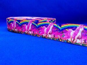 1 metre length of Star Wars design Cake//Hair//craft ribbon @ MrsMario/'s