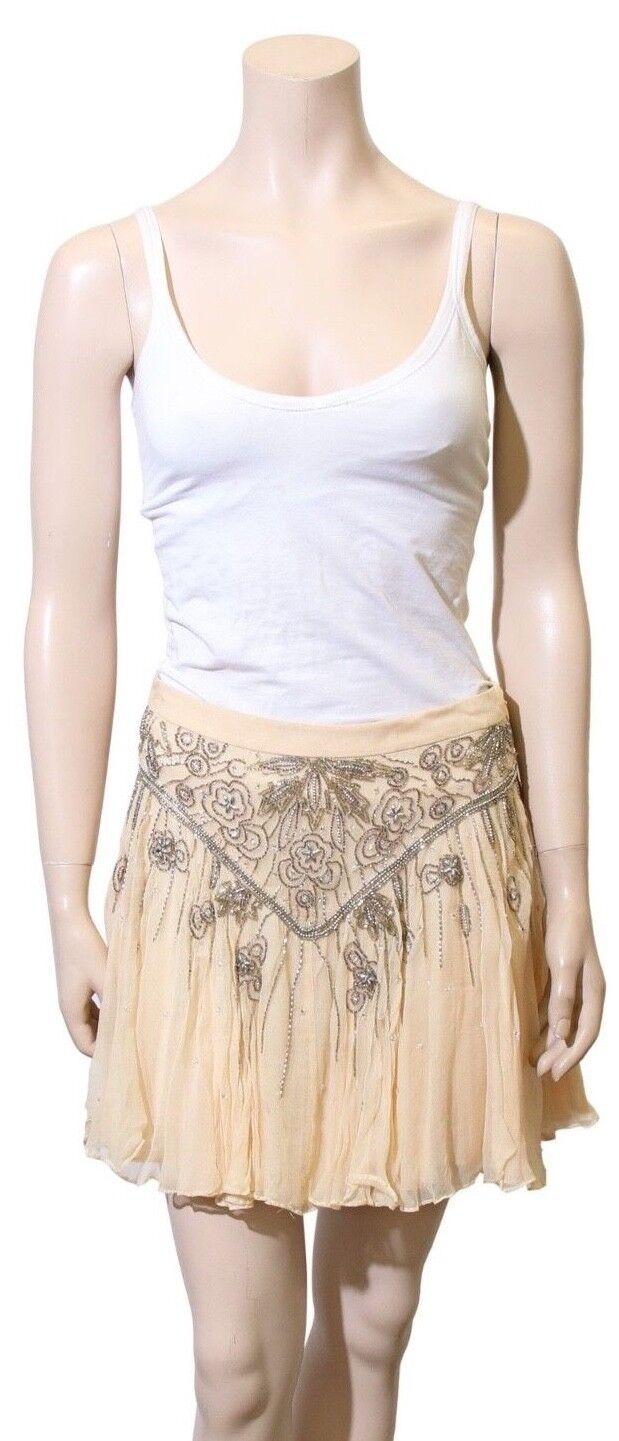 CANDELA Star Skirt (SIZE S)