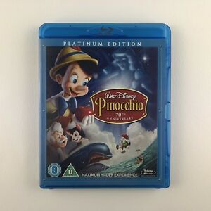 Pinocchio-70th-Anniversary-Edition-Blu-ray-2009