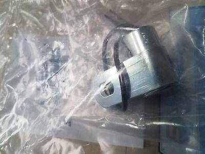 Condenser Fits Kohler  230722-S 455-147