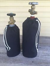 Custom Welding Welder Gas Cylinder Covers Helium Balloon Acetylene Oxygen Tanks