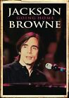 Going Home 0801213030491 With Jackson Browne DVD Region 1