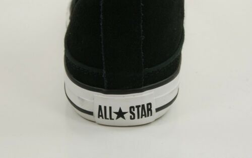 Junior Beverly Star All Boots Invernali Converse Metà Scarpe Chuck Bambini UP4px