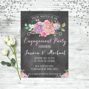 ENGAGEMENT-INVITATION-BOHO-FLORAL-WEDDING-INVITE-ENGAGEMENT-PARTY-INVITATIONS