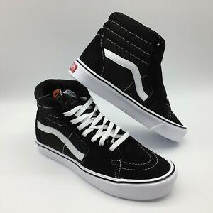 4cc9ad2470 Details about Vans Men Women s Shoes