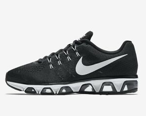 Details about Nike Air Max Tailwind 8 Mens Trainers Multiple Sizes New With Box RRP £110.00