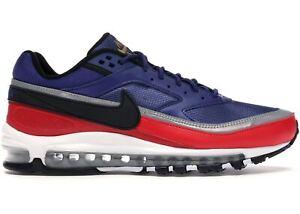 112718: Nike Air Max 97BW – Bodega