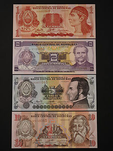 ERITREA LOVELY SET OF TWO HIGH QUALITY BANKNOTES 1997 MINT UNC  *