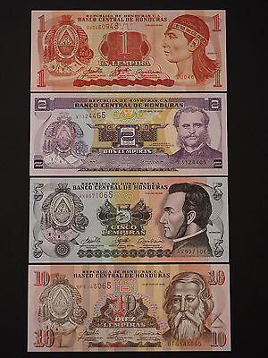 CHINA BANKNOTES CLASSIC SET OF THREE HIGH QUALITY NOTES MINT UNC  *