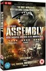 Assembly 5055002531200 DVD Region 2 P H