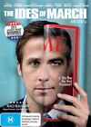 The Ides Of March (DVD, 2015)