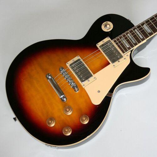 Ahorndecke,Single Cutaway,2 HB,G70 Le Paul E-Gitarre,Mahagonihals,Mahagoni-Body