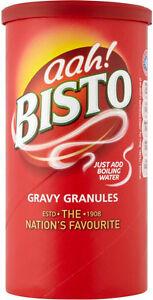 Bisto-Beef-Intingolo-Granuli-3-x-350g