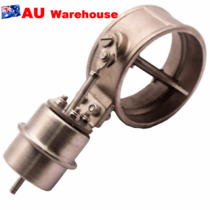 Positive-Pressure-Activated-Exhaust-Cutout-Dump-89MM-Pressure-About-1BAR-B-Type