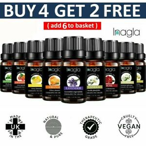 ESSENTIAL-OILS-Aromatherapy-Natural-Pure-Organic-Essential-Oil-Fragrances-USA