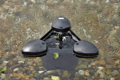 Oase Swim Skim 25 Schwimmskimmer Skimmer Teichfilter Art 57384
