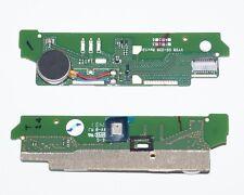 Original Sony Xperia M2 Aqua D2403 Vibra Motor Modul + Mikrofon Microphone Flex