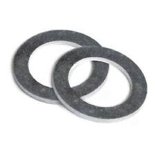 Dart Circular Saw Blade Reducing Ring Bush 20x16x1.1mm  x2 DBW201611