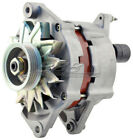 Alternator BBB Industries 14789 Reman