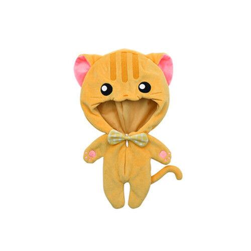 镇魂 Zhenhun 赵云澜 Zhao Yun Lan 沈巍 Shen Wei BL CP Plush Doll Toy Gift Zhu Yi Long