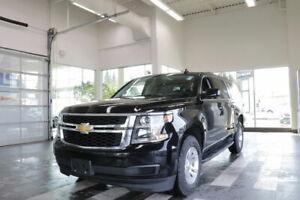2020 Chevrolet Suburban LS 8 PASSAGER AWD