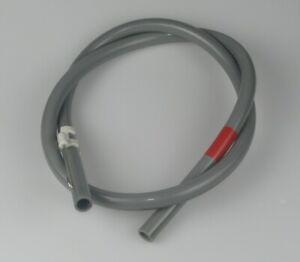Hose-Bucket-Fill-Discharge-Grey-8054