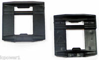 [port] [887712] (2) Porter Cable Tool Case Replacement Latch