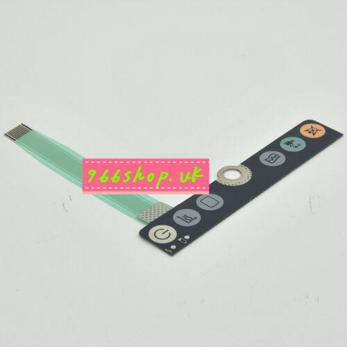 1PCS FOR Button Panel Membrane Switch VM4 ##HJG5DD