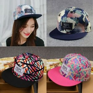 New Fashion Baseball Caps for Women&Men Outdoor Snapback Caps Leisure Sport Hat