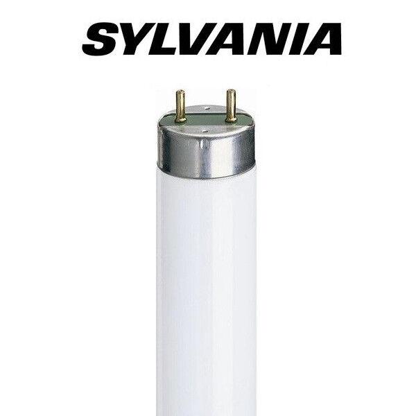 2 x 2ft F18w 18w T8 Fluorescent Tube 827 Extra Warm White 2700k SLI 0001475 **