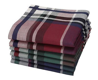 BETZ Lot de mouchoirs pour homme Leo 2 dessin 1 taille 40x40 cm 100/% coton