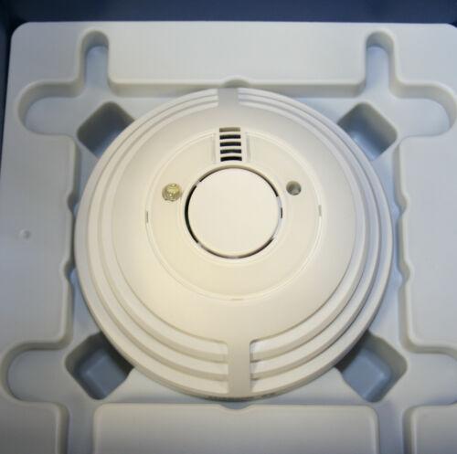 Bosch Smart Home Rauchmelder 8750000017