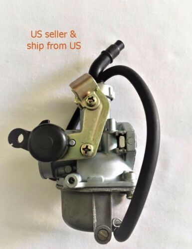 CARBURETOR CARB FITS POLARIS SPORTSMAN 90 OUTLAW 90 2007-2014 ASSEMBLY CABR