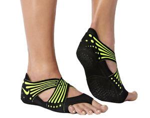 73a40e2a5d Nike Women`s Studio Wrap 4 Dance Yoga Gym Aerobic Pilates Barefoot ...