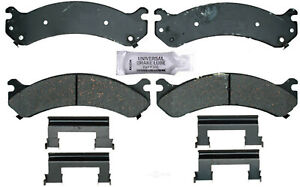 Frt-Ceramic-Brake-Pads-ACDelco-Professional-17D784CH