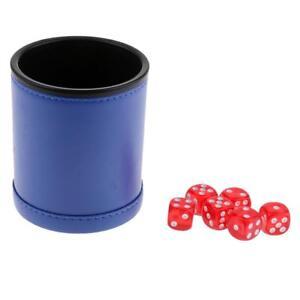 Juego-de-KTV-Bar-Casino-Poker-Juego-dados-con-taza-Dados-digitales-para-D-amp