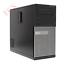 thumbnail 7 - Dell Optiplex 390 Tower Core i3 DVD RW WIFI HDMI Windows 10 8GB RAM 1TB Hard
