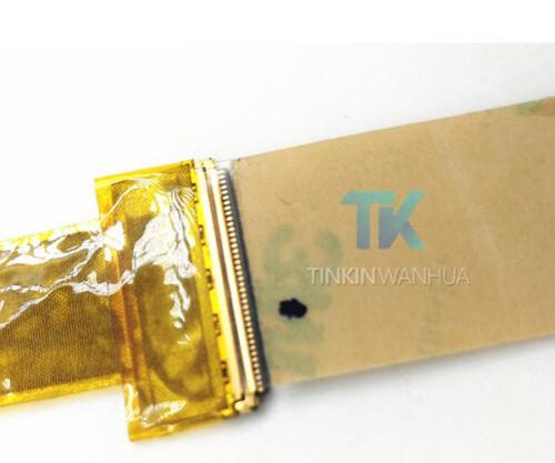 EDP Laptop LCD Cable For X550JD FX50 FX50J FX50JK FX50JX X550JD-1A 1422-01VW0AS