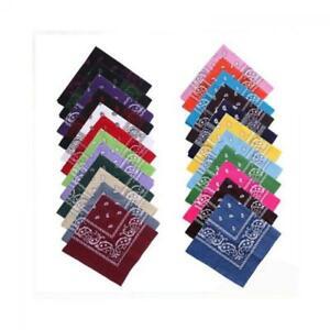 les-femmes-wrap-le-coton-bande-ruban-bandana-paisley-cou-un-foulard