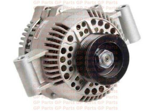 Genie 119140GT Ford//DSG-423 EFI GS5390,Z60//34 Serial 06316 And Up ALTERNATOR