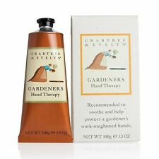 Crabtree & Evelyn Gardeners Hand Therapy 100g