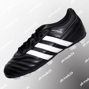 Adidas adiQuestra HG J Kaufen OnlineShop