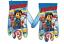 Disney Handschuhe Kinder Winterhandschuhe Strickhandschuhe 3-8 Jahre Handschuhe