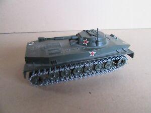 748H-Vintage-Solido-207-Char-Amphibie-PT-76-URSS-1-50