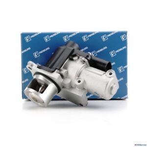 Pierburg AGR Valvola Guarnizione 1,4l TDI AUDI VW SEAT SKODA VALVOLA GAS DI SCARICO